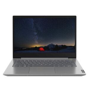 Lenovo ThinkBook 14IML, Notebook pantalla de 14″ FHD, Intel Core i7 10510U, 8 GB Ram, 512 GB SSD y WIN 10