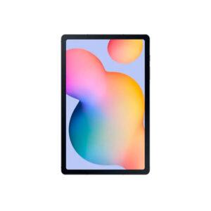 Tablet Samsung Galaxy Tab S6 Lite, 10.4″, 2000×1200, Android, Wi-Fi, Bluetooth (SM-P610NZALPEO)