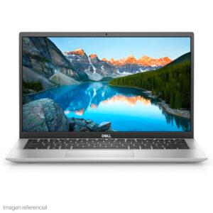 NOTEBOOK DELL INSPIRON 13 5301 13.3″ FHD , CORE I5-1135G7 HASTA 4.2GHZ, 8GB DDR4 (Y33C1)