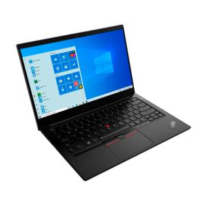 NOTEBOOK LENOVO THINKPAD E14 GEN 2, 14″ FHD IPS, CORE I5-1135G7, 8GB DDR4 (20TBS05200)