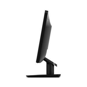 Monitor Lenovo D19-10, 18.5″,WLED, HD, TN, 1366×768, HDMI / VGA