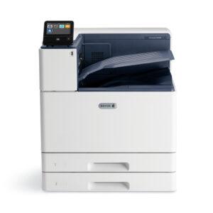 Impresora Led Xerox Versalink C8000V_DTP A3 color 45PPM