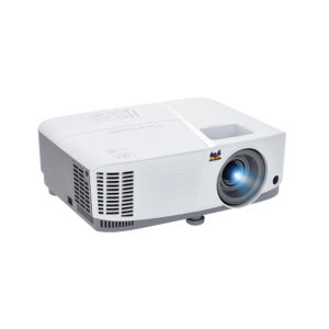 ViewSonic PA503S – Proyector DLP – 3D