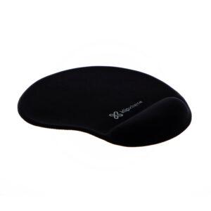 Mouse Pad KLIP XTREME KMP-100 GEL