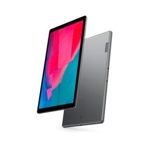 Tablet Lenovo Tab M10, 10.1″ HD, 4GB RAM, 64GB, 4G LTE, 5000Amh
