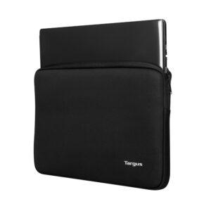 "Funda Targus P/Notebook Bonafide 15.6"" Black (TBS928GL)"