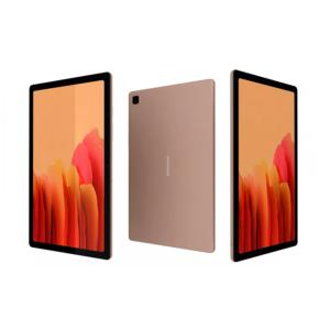 Tablet Samsung Galaxy Tab A7, 10.4″, 2000×1200, Android, Wi-Fi Direct, Bluetooth V5.0 (SM-T505NZAEPEO)