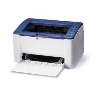 Impresora Láser Xerox Phaser 3020V_BI