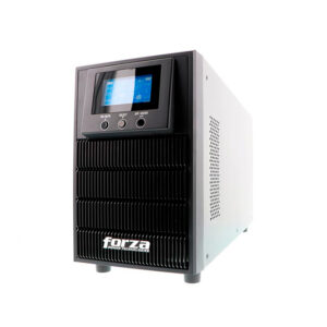 FORZA POWER T5ECHNOLOGIES (FDC-2002T)
