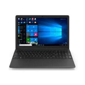 "Notebook Advance PS5076, 15.6"" FHD Core i5-8259U GHz, 8GB DDR4, 256GB SSD (ADV-PS5076)"