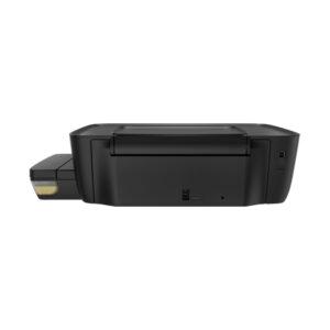 Impresora de tinta HP Ink Tank 115, USB