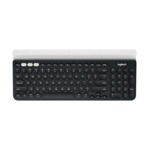Teclado Logitech K780 Wireless (920-008026)