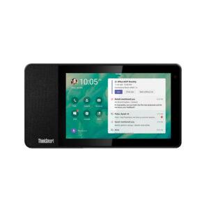 ThinkSmart View Lenovo Teams Display (ZA690019MX)