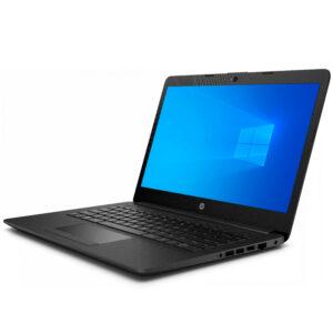 Notebook HP 245 G7 14″ HD LED AMD Athlon Silver 3050U 3.2 GHz, 4GB DDR4, 500GB (228J1LT#ABM)