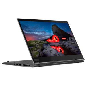 Notebook Lenovo ThinkPad X1 Yoga (20UCS1FE00)