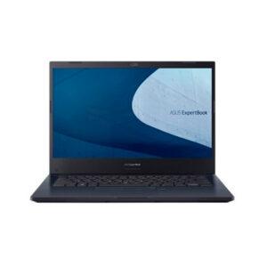 Notebook ASUS P2451FA-EK2033 I5 10210U 1.60 GHZ 8GB 512GB SSD M.2 14″ FREEDOS