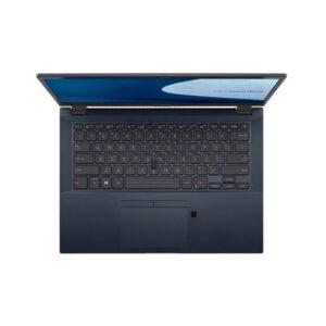 Notebook Asus P2451FA-EK1442 I7 10510U 1.80GHZ 8GB 1TB 14″ FREEDOS
