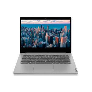 Notebook Lenovo IdeaPad 3 14IIL05, 14″ HD, Core i3-1005G1, 1.20GHz, 4GB DDR4, 1TB SATA