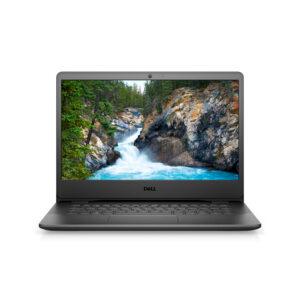 Notebook Dell Latitude 14 3420 14″ HD Core i3-1115G4, 4GB DDR4, 1TB
