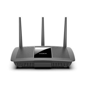 Router Gigabit Wi-Fi Linksys EA7450 Max-Stream ™ AC1900 MU-MIMO (EA7450)