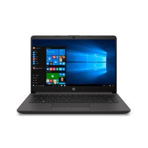 Notebook HP 250 G8, 15.6″ HD LED SVA, Core i3-1005G1 1.20 / 3.40GHz, 4GB DDR4, 1TB