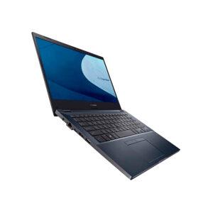 Notebook Asus P2451FA-EK1441RA I5 10210U 1.60 GHZ 8GB 1TB 14″ W10P