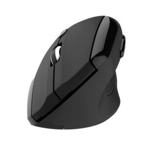 Mouse inalámbrico Klip Xtreme EverRest (KMW-390)