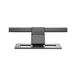 Soporte para Laptop HP Dual Inge II (E8F99AA)