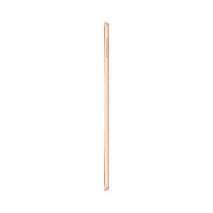 iPad mini 7.9 (5ta generación) Wi-Fi – 64GB – Oro (MUQY2LZ/A)