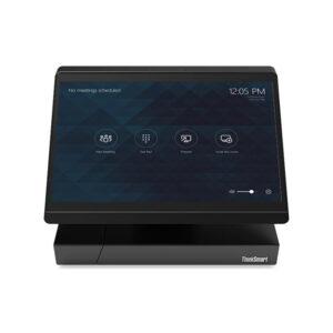 Lenovo ThinkSmart Hub 500 vPro (10V50002LS)