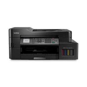 Impresora Brother multifuncional de inyección de tinta MFC-T920DW