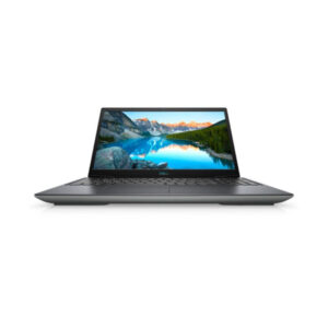 Dell 515 – Notebook