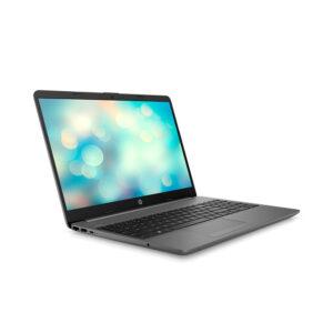 Notebook HP 14-dq2035cl 14″ FHD, Intel Core i5-1135G7 hasta 4.2GHz, 12GB DDR4