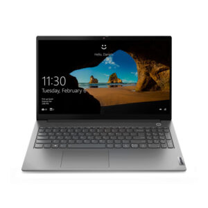 Notebook Lenovo ThinkBook 15 G2 ITL, 15.6″ FHD IPS, Core i5-1135G7 2.4 / 4.2GHz, 8GB DDR4