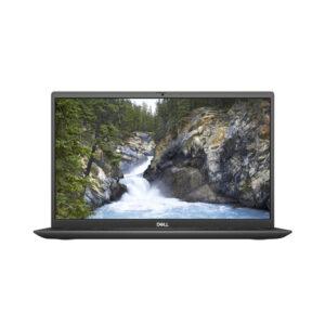 Dell Vostro 5301 – Core i5 1135G7 / 2.4 GHz – Win 10 Pro (0XPNY)