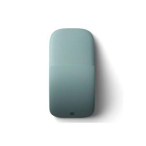 Mouse Microsoft Arc Salvia Bluetooth