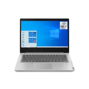 Laptop Lenovo IdeaPad S145-14IIL – 14″ HD, Core i5-1035G4, 8GB RAM, 1TB , Windows 10 Home