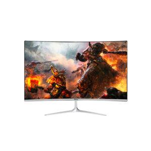 Monitor Teros TE-3193N, 27″ FHD 1920X1080, 165HZ, HDMI, Display Port