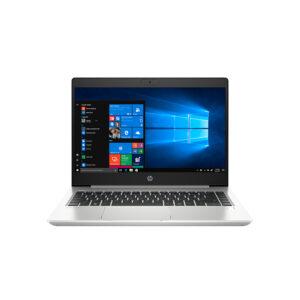 Notebook HP ProBook 440 G8, 14″ HD, Core i5-1135G7 hasta 4.2GHz, 8GB DDR4, 512GB SSD M.2
