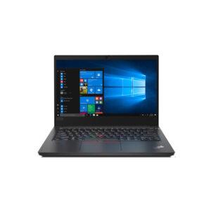 """Lenovo ThinkPad E14, 14"""" FHD, 16GB DDR4, 512GB SSD, Core i7-10510U"""