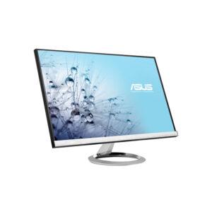Monitor Asus Designo, 27″, IPS FHD, HDMI / VGA (MX279HS)