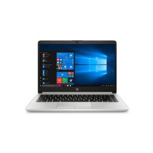 Notebook HP 348 G7, 14″ HD LED SVA, Core i5-10210U 1.60 / 4.20GHz, 8GB DDR4, 1TB SATA