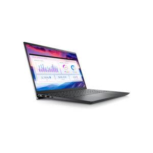 """Dell Vostro 5410, 14"""" FHD, Core i5 11300H, 8GB DDR4, 256GB SSD, Windows 10 Pro."""