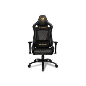 Cougar Gaming Chair Armor S Royal (3MASRNXB.0001)