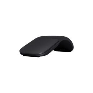 Mouse Microsoft Arc Negro Bluetooth