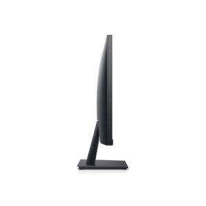 Monitor Dell E2420Hs 23.8″ FHD LED IPS, HDMI, VGA