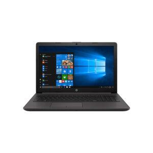 Notebook HP 250 G8 15.6″ HD Intel Core i5-1035G1 1.0 / 3.6GHz, 8GB DDR4, 1TB SATA