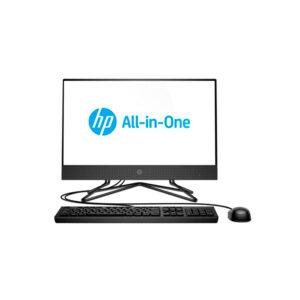 All-in-One HP 200 G4 22, 21.5″ WLED FHD, Intel Core i5-10210U 1.60GHz 8GB DDR4, 1TB SATA.