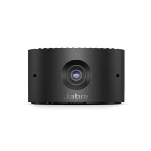 Cámara web Jabra PanaCast 20, Ultra HD 4K