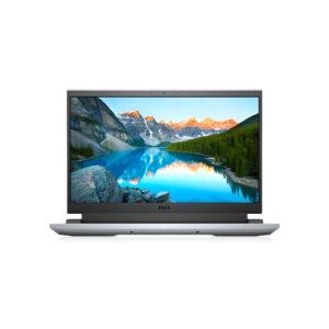 Notebook Dell Gaming G5 5515, 15.6″ FHD WVA, AMD RYZEN 5 5600H 3.3 / 4.2GHZ, 8GB DDR4